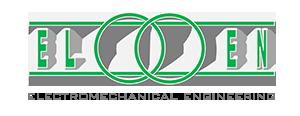 eleningderossi